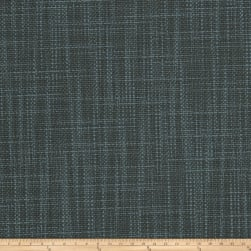 Fabricut Tempest Basketweave Mineral Fabric