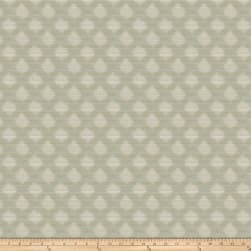 Charlotte Moss Treviso Jacquard Watercolor Fabric