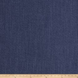Fabricut Tuscan Faux Linen Royal Fabric