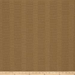 Fabricut Velocity Faux Silk Molasses