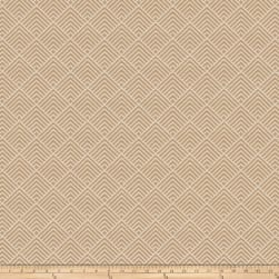 Charlotte Moss Vicenza Chenille Canvas Fabric