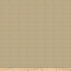 Charlotte Moss Vicenza Chenille Watercolor Fabric