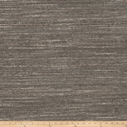 Fabricut Water's Edge Woven Shale Fabric