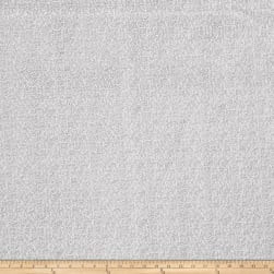 Fabricut Wave Grey Fabric