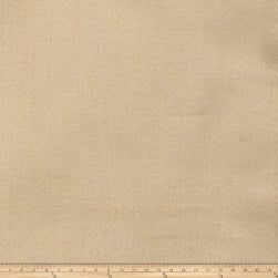 Trend 01153 Putty Fabric