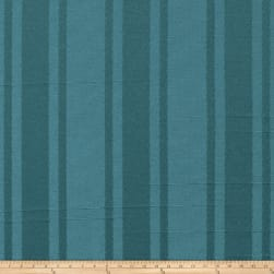 Trend 01242 Sateen Lagoon Fabric