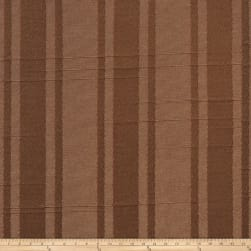 Trend 01242 Sateen Walnut Fabric