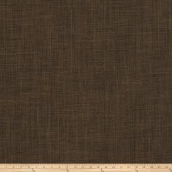 Trend 01249 Faux Linen Java Fabric