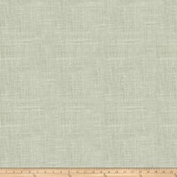 Trend 01249 Faux Linen Seaspray Fabric