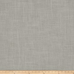 Trend 01249 Faux Linen Stone Fabric