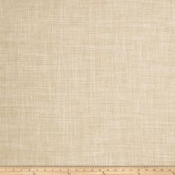 Trend 01249 Faux Linen Taupe Fabric