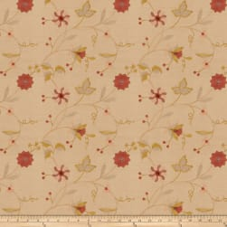 Trend 01322 Sateen Antique Fabric