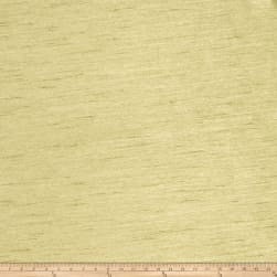 Trend 01697 Faux Silk Avocado Fabric