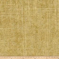 Trend 01700 Chenille Beige Fabric
