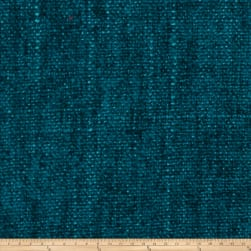 Trend 01700 Chenille Teal