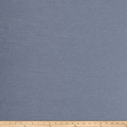 Trend 01712 Faux Silk Wedgwood Fabric