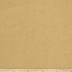 Jaclyn Smith 01838 Linen Antique Fabric