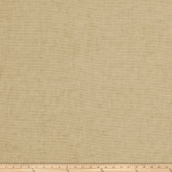 Jaclyn Smith 01838 Linen Beach Fabric