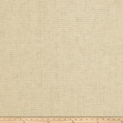 Jaclyn Smith 01838 Linen Dune Fabric