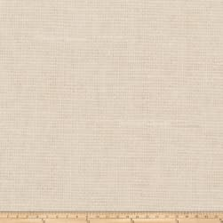Jaclyn Smith 01838 Linen Ecru Fabric