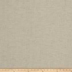 Jaclyn Smith 01838 Linen Flax Fabric