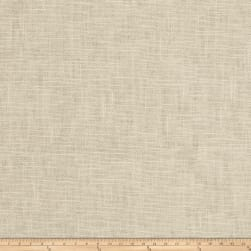 Jaclyn Smith 01838 Linen Blend Linen