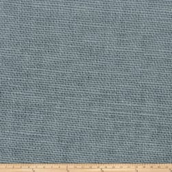 Jaclyn Smith 01838 Linen Mineral Fabric