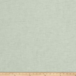 Jaclyn Smith 01838 Linen Mist Fabric