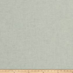 Jaclyn Smith 01838 Linen Ocean