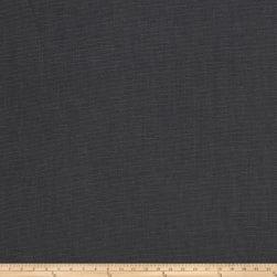 Jaclyn Smith 01838 Linen Steel Fabric