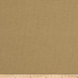Jaclyn Smith 01838 Linen Wheat Fabric