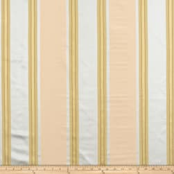 Jaclyn Smith 01858 Woven Spa Fabric