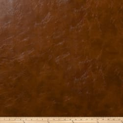 Jaclyn Smith 01862 Faux Leather Leather Fabric