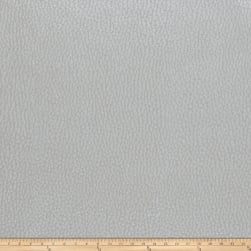 Trend 02041 Faux Leather Metallic Cloud Fabric