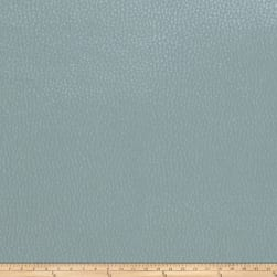 Trend 02041 Faux Leather Metallic Mermaid