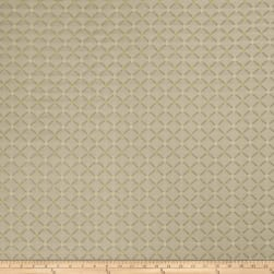 Jaclyn Smith 02104 Chenille Lemon Zest Fabric