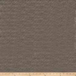 Jaclyn Smith 02133 Linen Blend Fudge Fabric