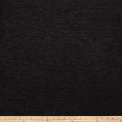Trend 02148 Chenille Chocolate Fabric