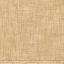 Trend 02278 Faux Linen Sheer Sahara Fabric