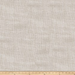 Trend 02315 Linen Pebble Fabric
