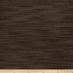 Trend 02400 Chenille Bark Fabric