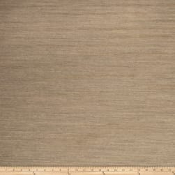 Trend 02400 Chenille Flax Fabric