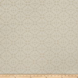 Jaclyn Smith 02602 Jacquard Cashew Fabric