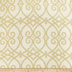Jaclyn Smith 02616 Linen Soleil Fabric