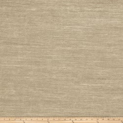 Jaclyn Smith 02626 Burlap Natural