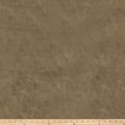 Jaclyn Smith 02633 Velvet Chocolate Fabric