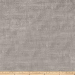 Jaclyn Smith 02633 Velvet Pewter Fabric