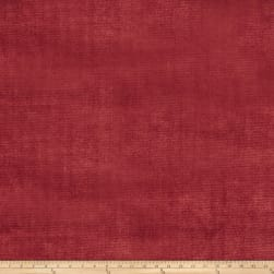 Jaclyn Smith 02633 Velvet Punch Fabric