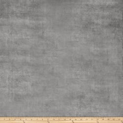 Jaclyn Smith 02633 Velvet Slate Fabric