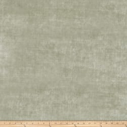 Jaclyn Smith 02633 Velvet Spruce Fabric